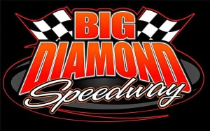 big-diamond-speedway